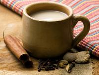 chai-tea.jpg
