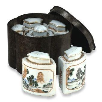 tea-caddies1-britishmuseum.jpg