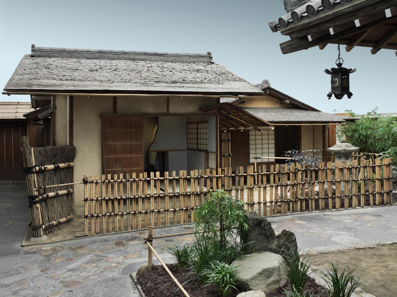 teahouse-pa.jpg