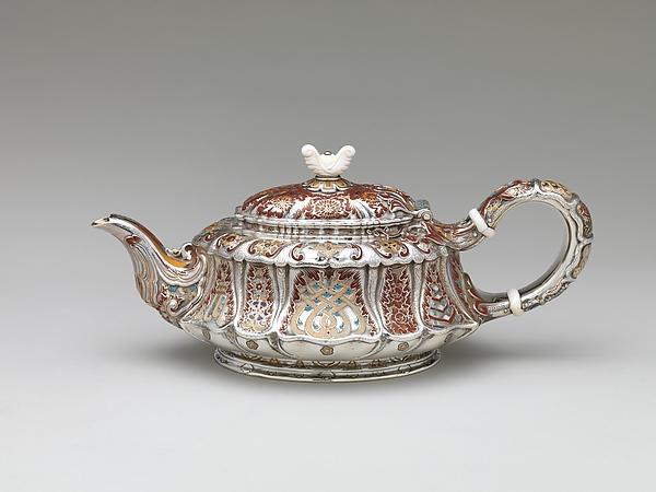 teapot1-tiffany.jpg